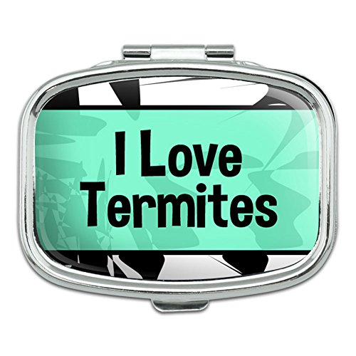 rectangle-pill-case-trinket-gift-box-i-love-heart-animals-t-z-termites
