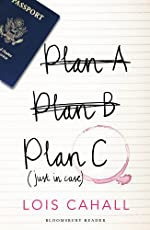Plan C (Bloomsbury Reader)