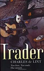 Trader