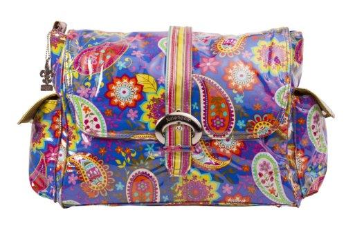 kalencom-fashion-borsa-fasciatoio-decorazione-cachemire-colore-cobalto
