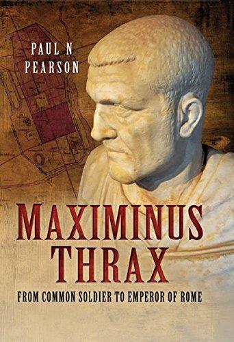 maximinus-thrax-strongman-emperor-of-rome