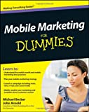 The Mobile Marketing Handbook A Step By Step Guide To border=