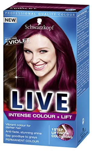 schwarzkopf-live-intense-colour-lift-permanent-l76-ultra-violet-pack-of-3