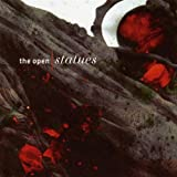 Statues - The Open