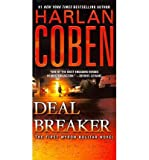 Harlan Coben Harlan Coben Collection 10 Books Set Pack (The Woods, Darkest Fear, One False Move, Back spin, Fade away, No second chance, Drop shot, The final detail, Deal breaker, Tell no one)