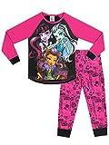 Monster High Mädchen Monster High Schlafanzug