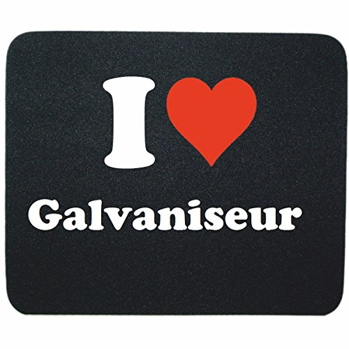exklusive-geschenkidee-mauspad-i-love-galvaniseur-in-schwarz-eine-tolle-geschenkidee-die-von-herzen-