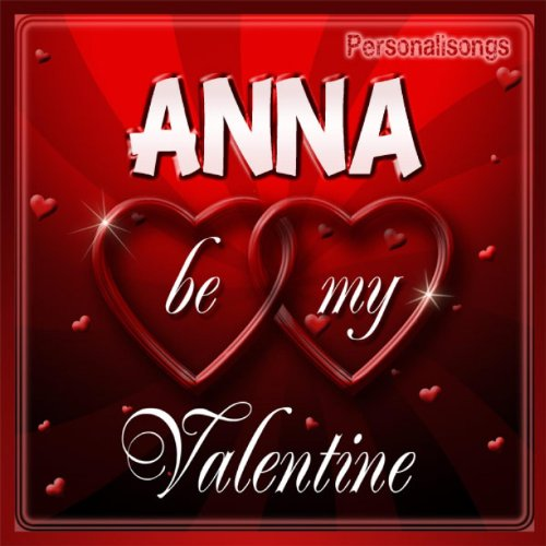anna-personalized-valentine-song-male-voice