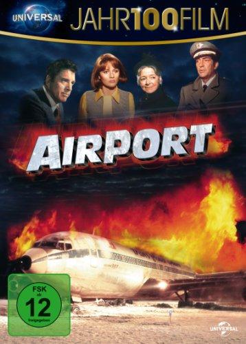 Airport (Jahr100Film)