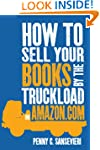 How To Sell Your Books By The Trucklo...