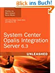 System Center Opalis Integration Serv...