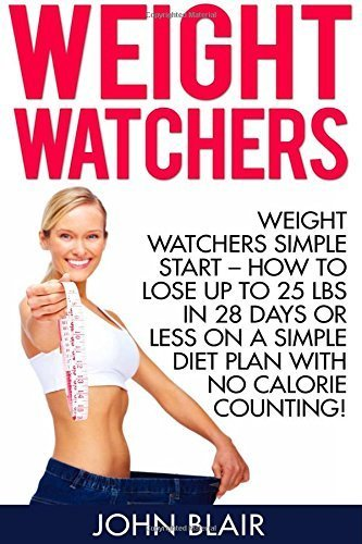 weight-watchers-weight-watchers-simple-start-how-to-lose-up-to-25-lbs-in-28-days-or-less-on-a-simple