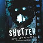 Shutter | Courtney Alameda