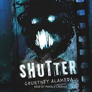 Shutter Audiobook