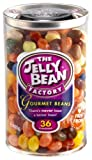 #7: The Jelly Bean Factory Cannister 400 g (Pack of 2)