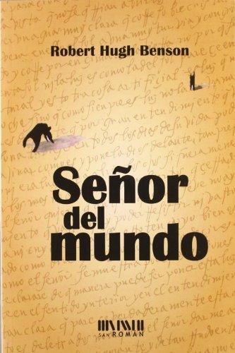 Señor Del Mundo descarga pdf epub mobi fb2
