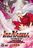 echange, troc Inu Yasha 18: Demon Within [Import USA Zone 1]