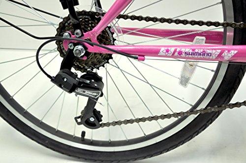 puky fahrrad zl 12 alu lillifee puky special price spielzeug spiele kinderspielzeug. Black Bedroom Furniture Sets. Home Design Ideas