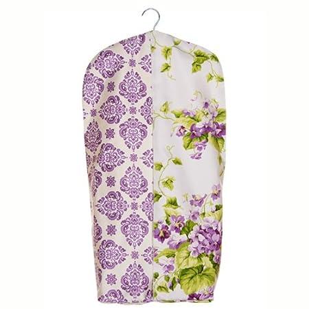 Glenna Jean Crib Bedding Sweet Violets Baby Bedding And