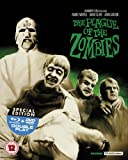 Plague of the Zombies (Blu-ray + DVD) [1966]