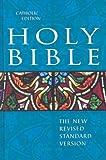 The Holy Bible: Catholic Edition