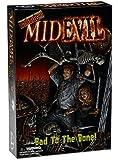 Zombies!!! Midevil