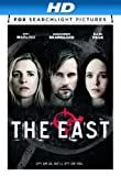 The East [HD]