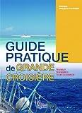 Guide pratique de