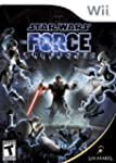 Star Wars: The Force Unleashed - Nint...
