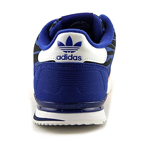 pictures of adidas Originals ZXZ 700
