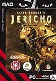 Cheapest Clive Barker's Jericho on PC