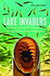 Lake Invaders:Invasive Species and th...