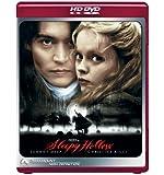 Sleepy Hollow [HD DVD] [Import USA]