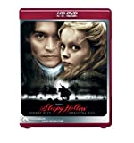 Sleepy Hollow [HD DVD] [2000] [US Import]