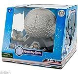 Disney World Epcot Spaceship Earth Playset [Walt Disney World Exclusive]