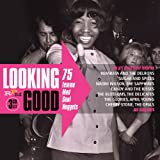 Looking Good: 75 Femme Mod Soul Nuggets (3CD)