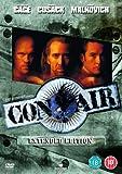 Con Air - Extended Cut [DVD]