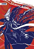 Sunao Yoshida Trinity Blood - Rage Against the Moons Volume 1: From the Empire: v. 1