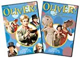 echange, troc Oliver [Import USA Zone 1]