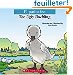 El Patito Feo / The Ugly Duckling