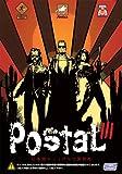 ポスタル3 【日本語マニュアル付英語版】