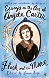 img - for Essays on the Art of Angela Carter: Flesh and the Mirror book / textbook / text book