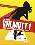 img - for The Best of Wilmott 1: Incorporating the Quantitative Finance Review book / textbook / text book