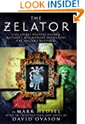The Zelator: A Modern Initiate Explores the Ancient Mysteries