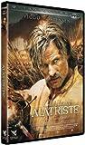 Capitaine Alatriste = Alatriste | Diaz Yanes, Augustin. Monteur