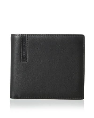 Cerruti 1881 Men's Phuket Wallet