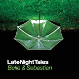Belle & Sebastian - Late Night Tales