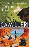 Andrea Camilleri The Potter's Field (Inspector Montalbano Mysteries)