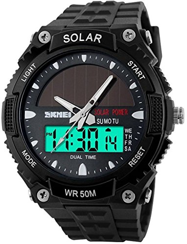 so-siehe-herren-solarbetriebenes-casual-quarzuhr-digital-analog-multifunktional-sport-armbanduhr-sch