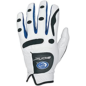 Bionic Men's Performance Series Golf Glove